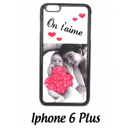 Coque Iphone 6PLUS - 6S PLUS