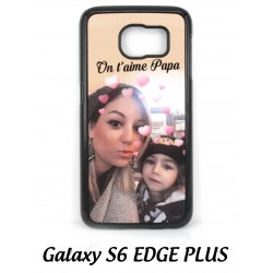 Coque Samsung Galaxy S6...