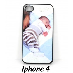 Coque Iphone 4-4S
